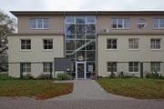 Verkehrs-Institut Strausberg